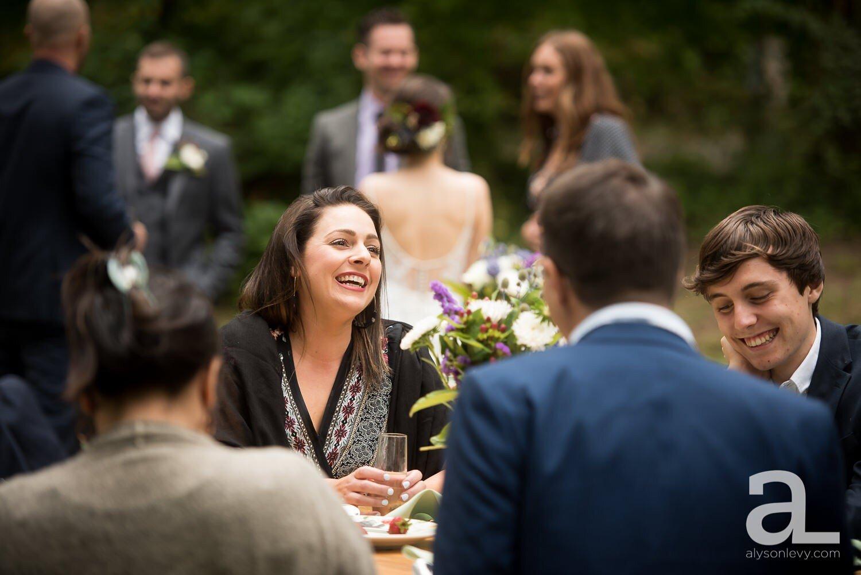 Portland-Hoyt-Arboretum-Backyard-Wedding-Photography_0082.jpg