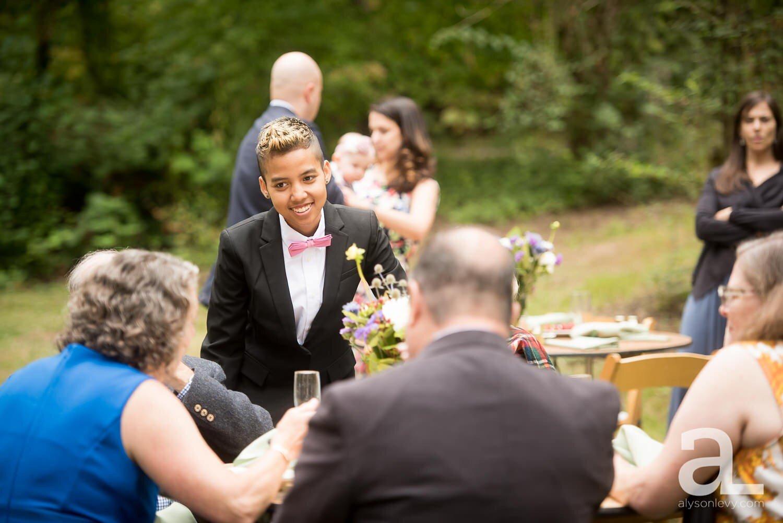 Portland-Hoyt-Arboretum-Backyard-Wedding-Photography_0084.jpg