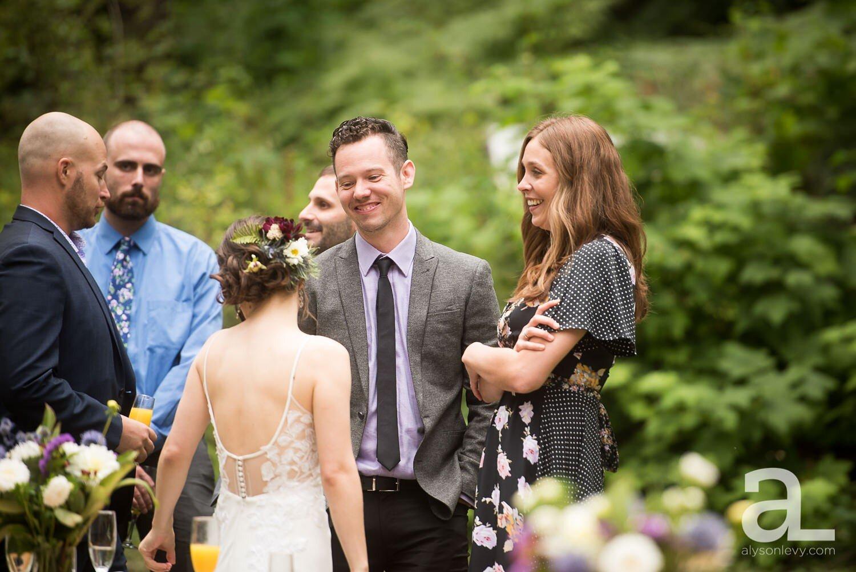 Portland-Hoyt-Arboretum-Backyard-Wedding-Photography_0085.jpg