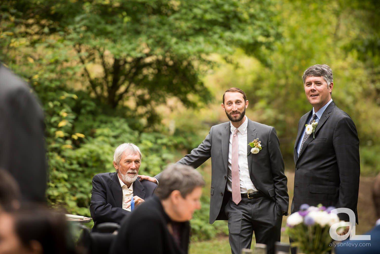 Portland-Hoyt-Arboretum-Backyard-Wedding-Photography_0087.jpg