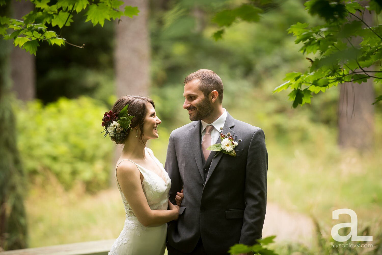 Portland-Hoyt-Arboretum-Backyard-Wedding-Photography_0088.jpg