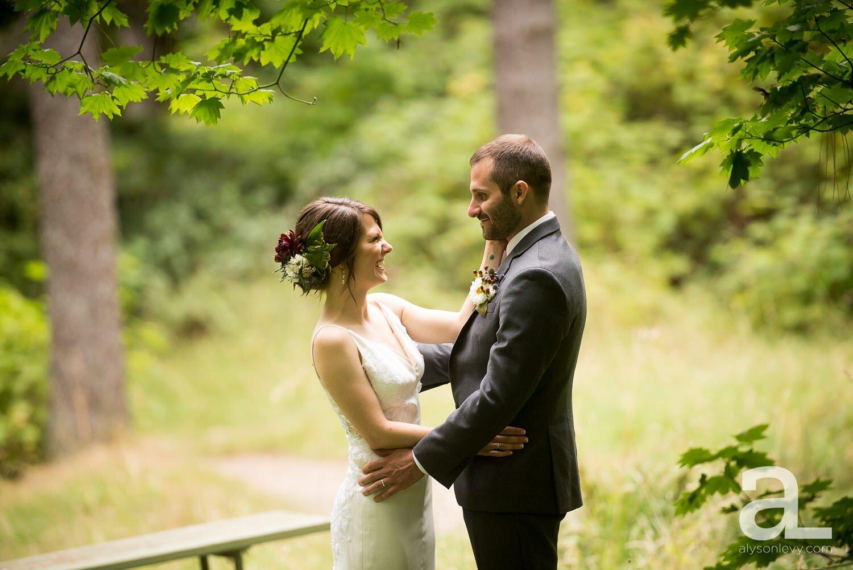 Portland-Hoyt-Arboretum-Backyard-Wedding-Photography_0090.jpg