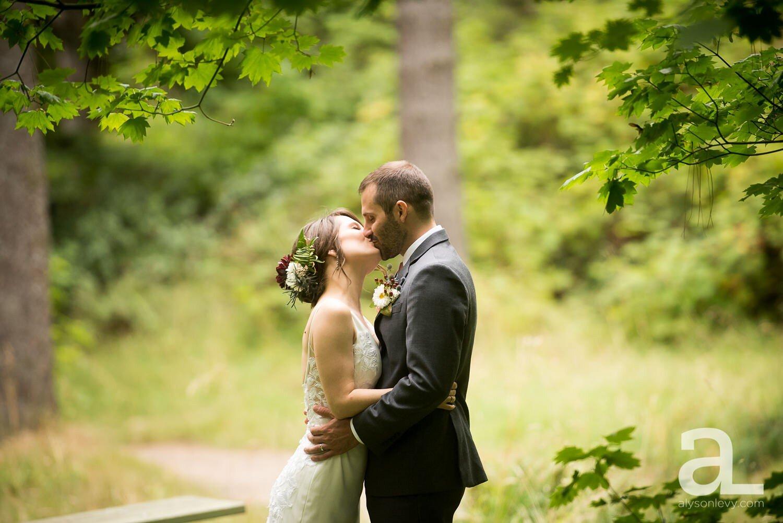 Portland-Hoyt-Arboretum-Backyard-Wedding-Photography_0091.jpg