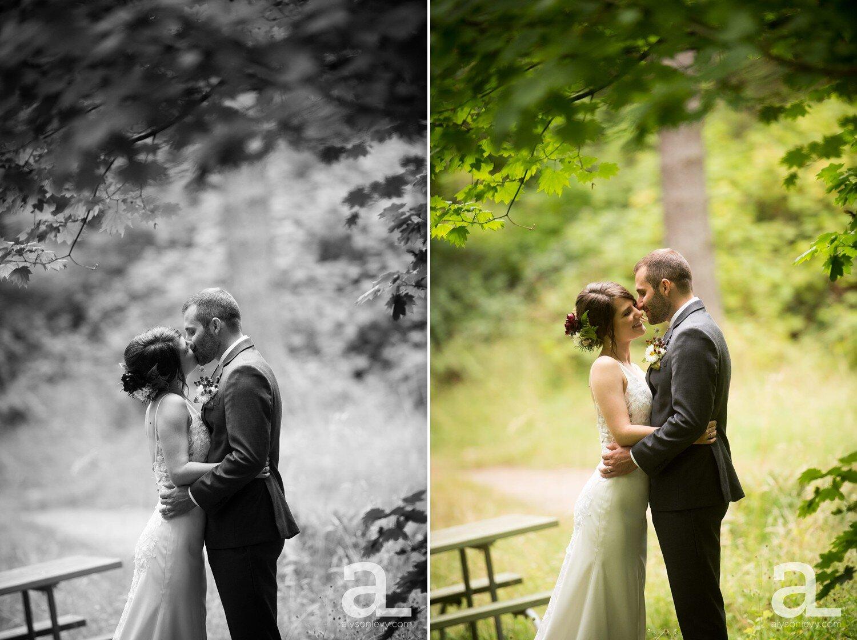 Portland-Hoyt-Arboretum-Backyard-Wedding-Photography_0092.jpg