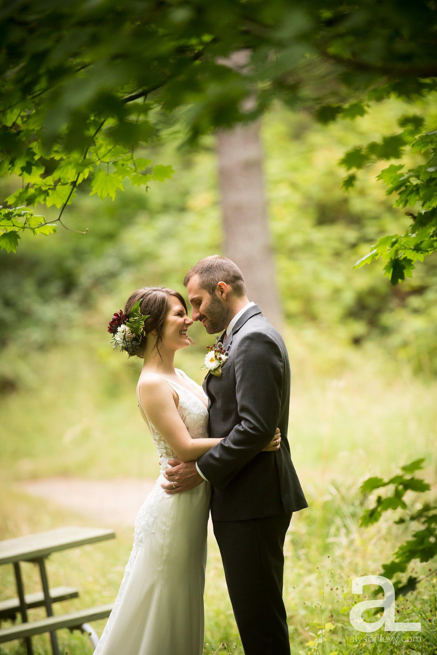 Portland-Hoyt-Arboretum-Backyard-Wedding-Photography_0093.jpg
