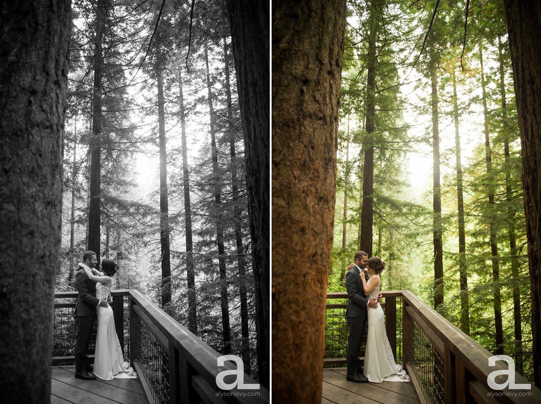 Portland-Hoyt-Arboretum-Backyard-Wedding-Photography_0095.jpg