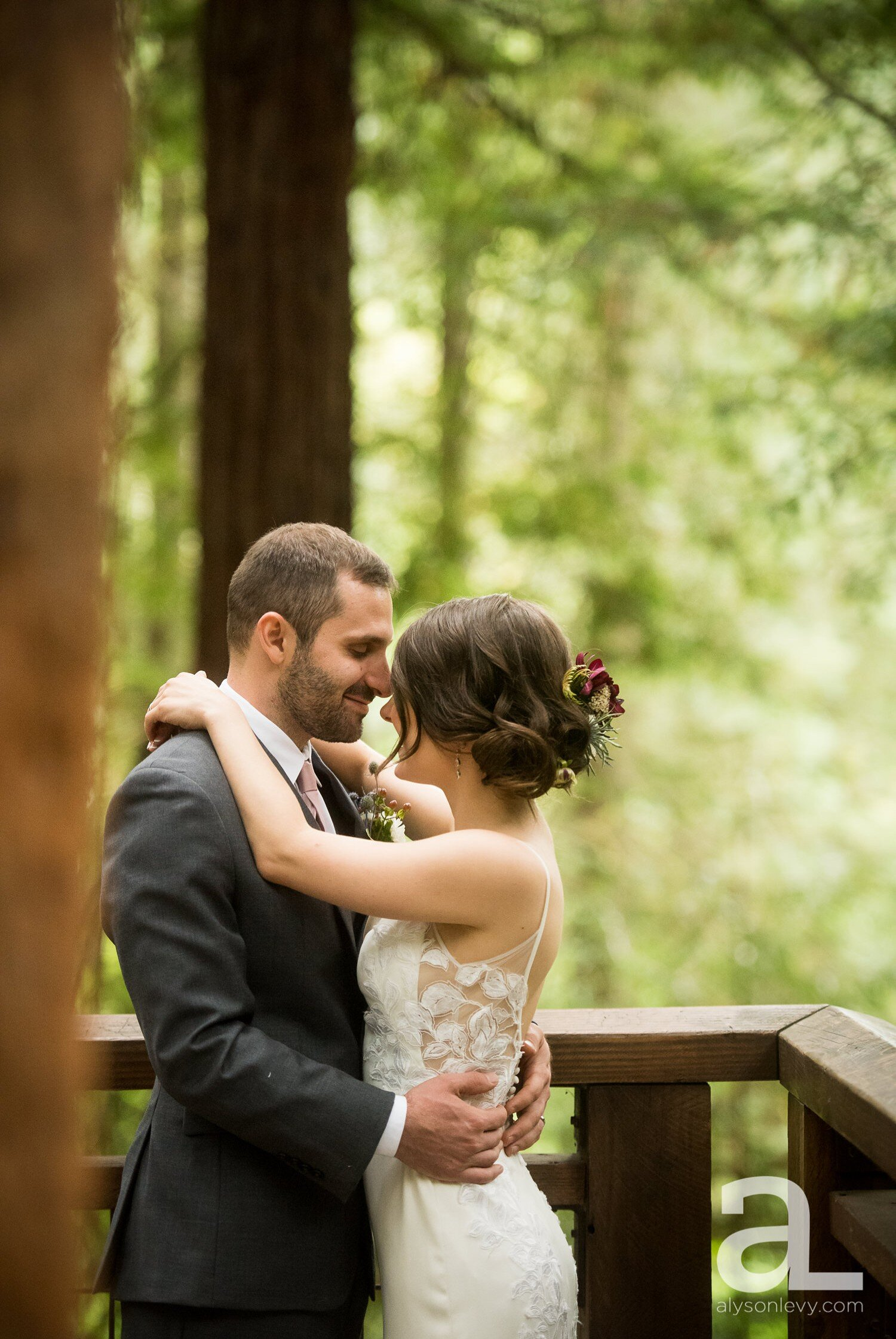 Portland-Hoyt-Arboretum-Backyard-Wedding-Photography_0096.jpg