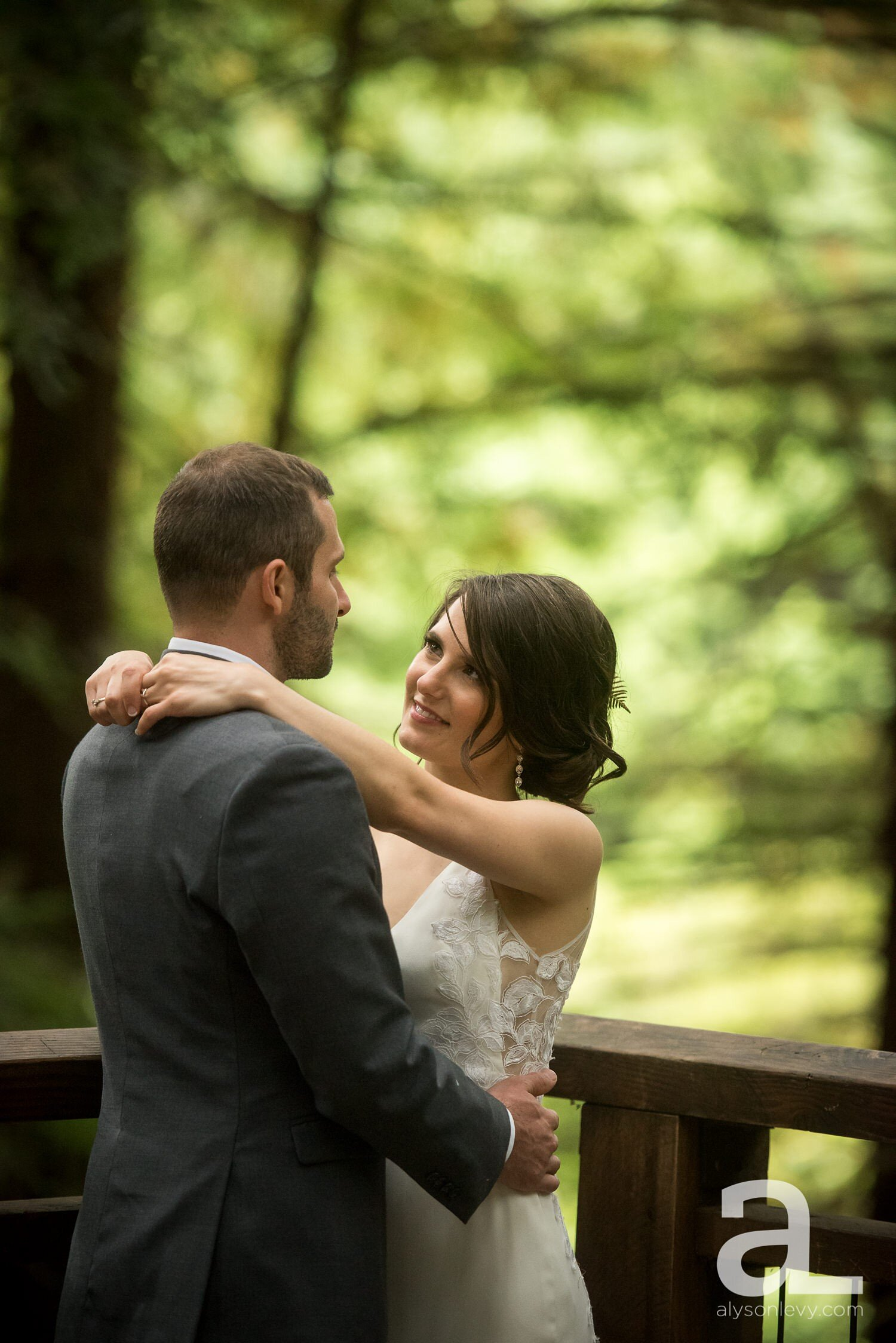 Portland-Hoyt-Arboretum-Backyard-Wedding-Photography_0097.jpg