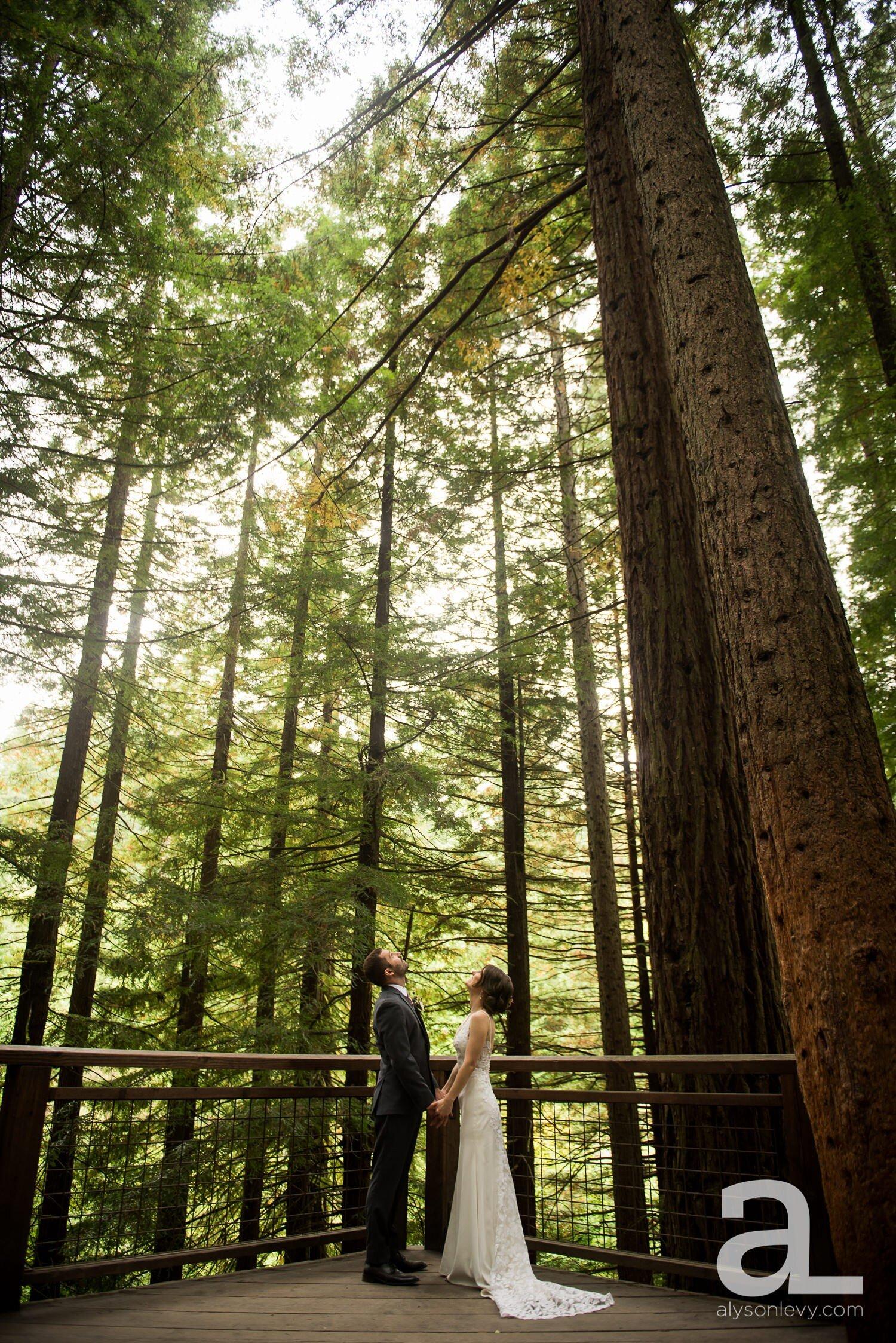 Portland-Hoyt-Arboretum-Backyard-Wedding-Photography_0098.jpg