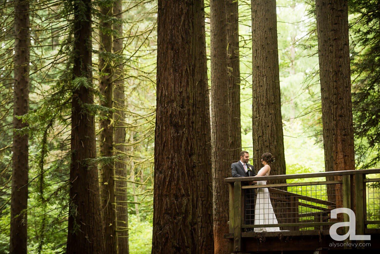 Portland-Hoyt-Arboretum-Backyard-Wedding-Photography_0100.jpg