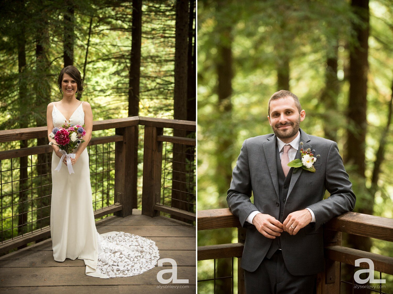 Portland-Hoyt-Arboretum-Backyard-Wedding-Photography_0102.jpg
