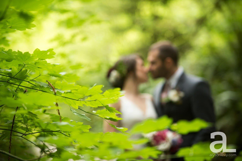 Portland-Hoyt-Arboretum-Backyard-Wedding-Photography_0103.jpg