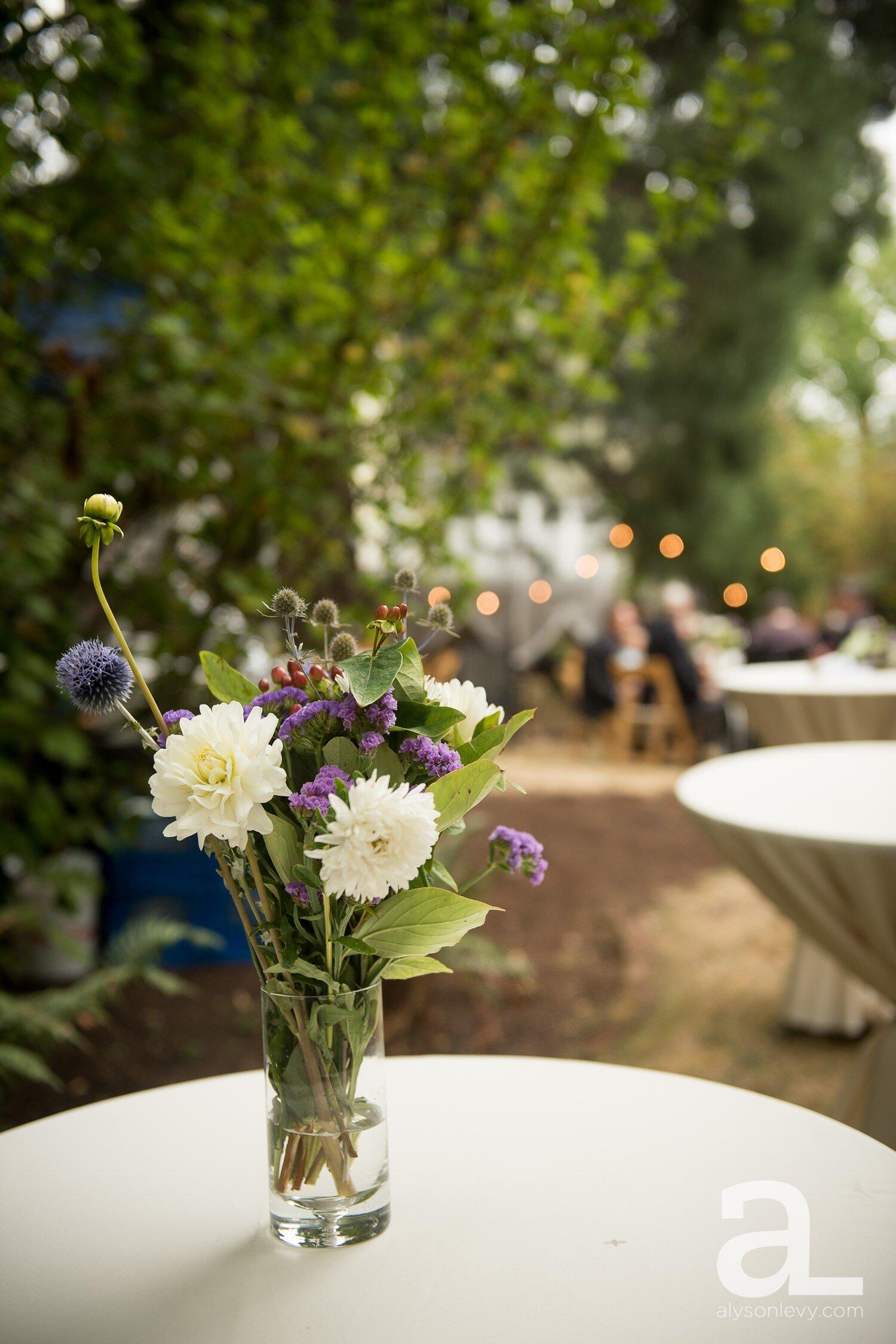 Portland-Hoyt-Arboretum-Backyard-Wedding-Photography_0104.jpg