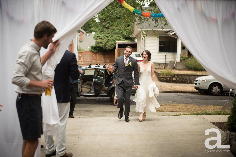 Portland-Hoyt-Arboretum-Backyard-Wedding-Photography_0107.jpg