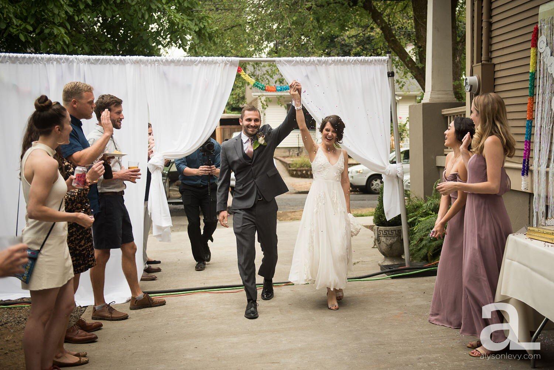 Portland-Hoyt-Arboretum-Backyard-Wedding-Photography_0108.jpg