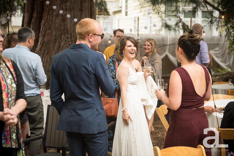Portland-Hoyt-Arboretum-Backyard-Wedding-Photography_0112.jpg