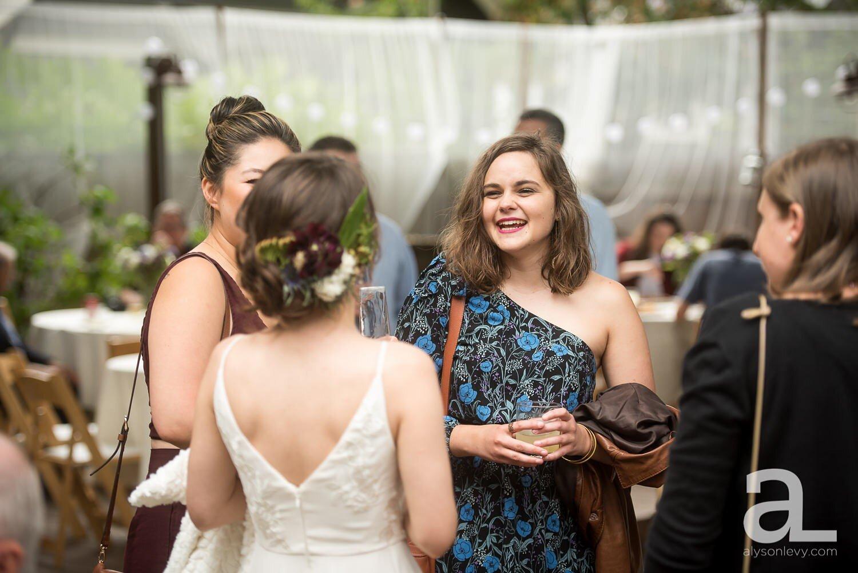 Portland-Hoyt-Arboretum-Backyard-Wedding-Photography_0115.jpg