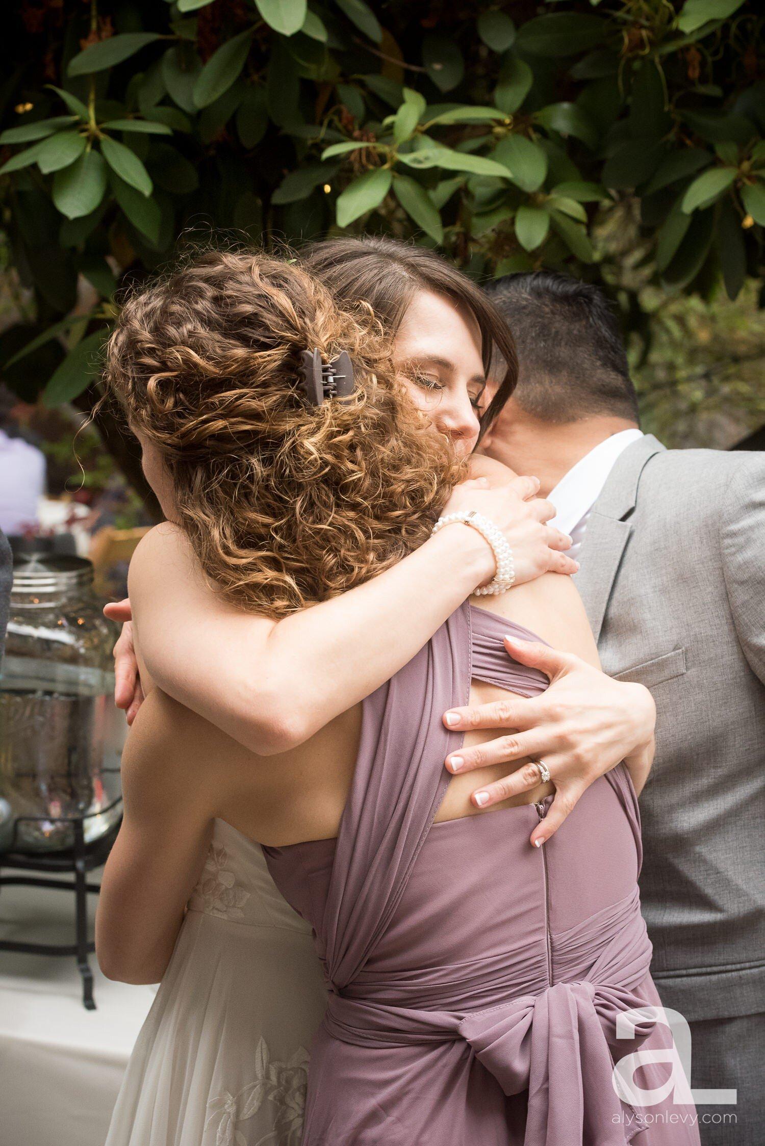 Portland-Hoyt-Arboretum-Backyard-Wedding-Photography_0120.jpg