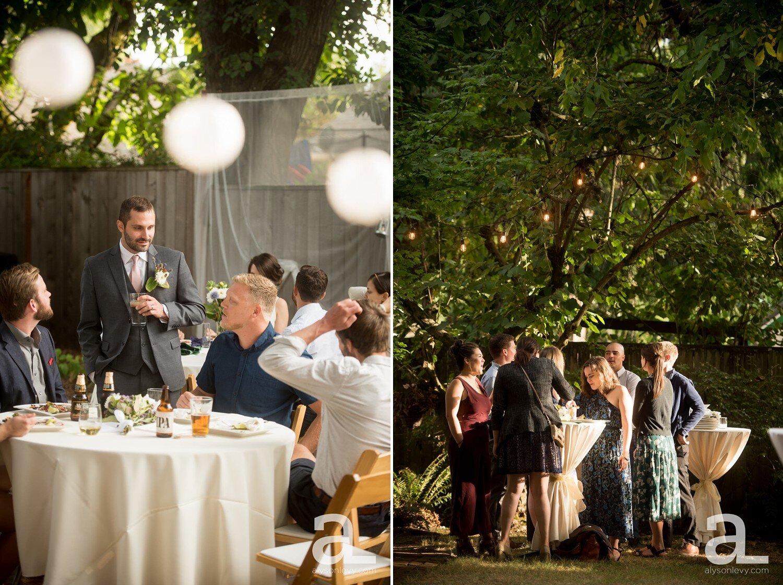 Portland-Hoyt-Arboretum-Backyard-Wedding-Photography_0125.jpg