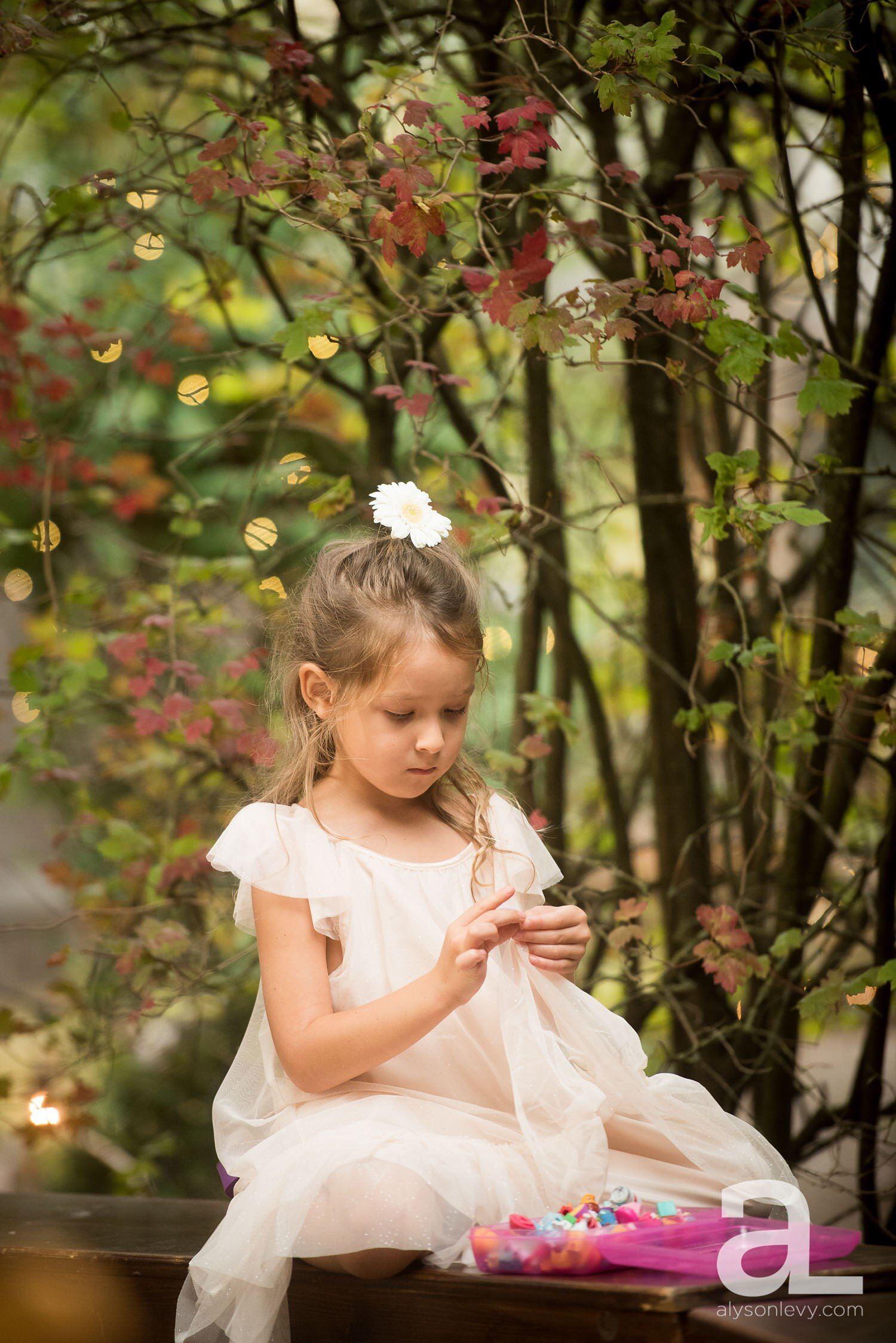 Portland-Hoyt-Arboretum-Backyard-Wedding-Photography_0124.jpg
