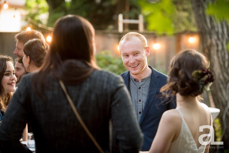 Portland-Hoyt-Arboretum-Backyard-Wedding-Photography_0128.jpg