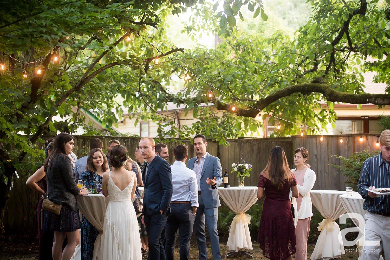 Portland-Hoyt-Arboretum-Backyard-Wedding-Photography_0129.jpg