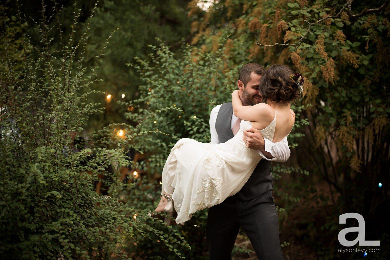 Portland-Hoyt-Arboretum-Backyard-Wedding-Photography_0132.jpg