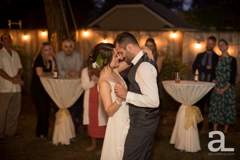 Portland-Hoyt-Arboretum-Backyard-Wedding-Photography_0140.jpg