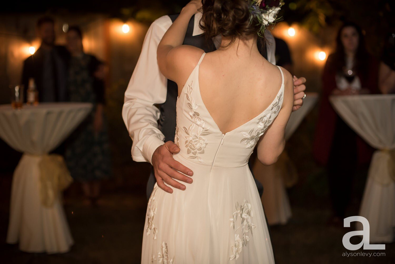 Portland-Hoyt-Arboretum-Backyard-Wedding-Photography_0143.jpg