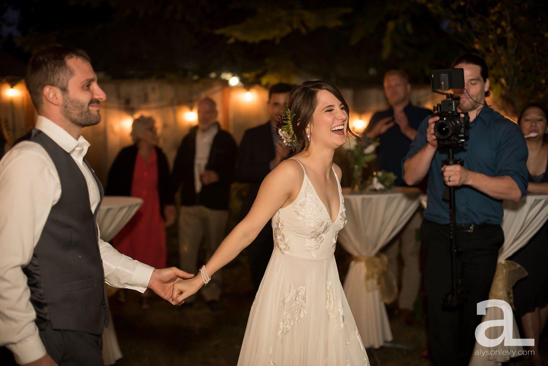 Portland-Hoyt-Arboretum-Backyard-Wedding-Photography_0144.jpg