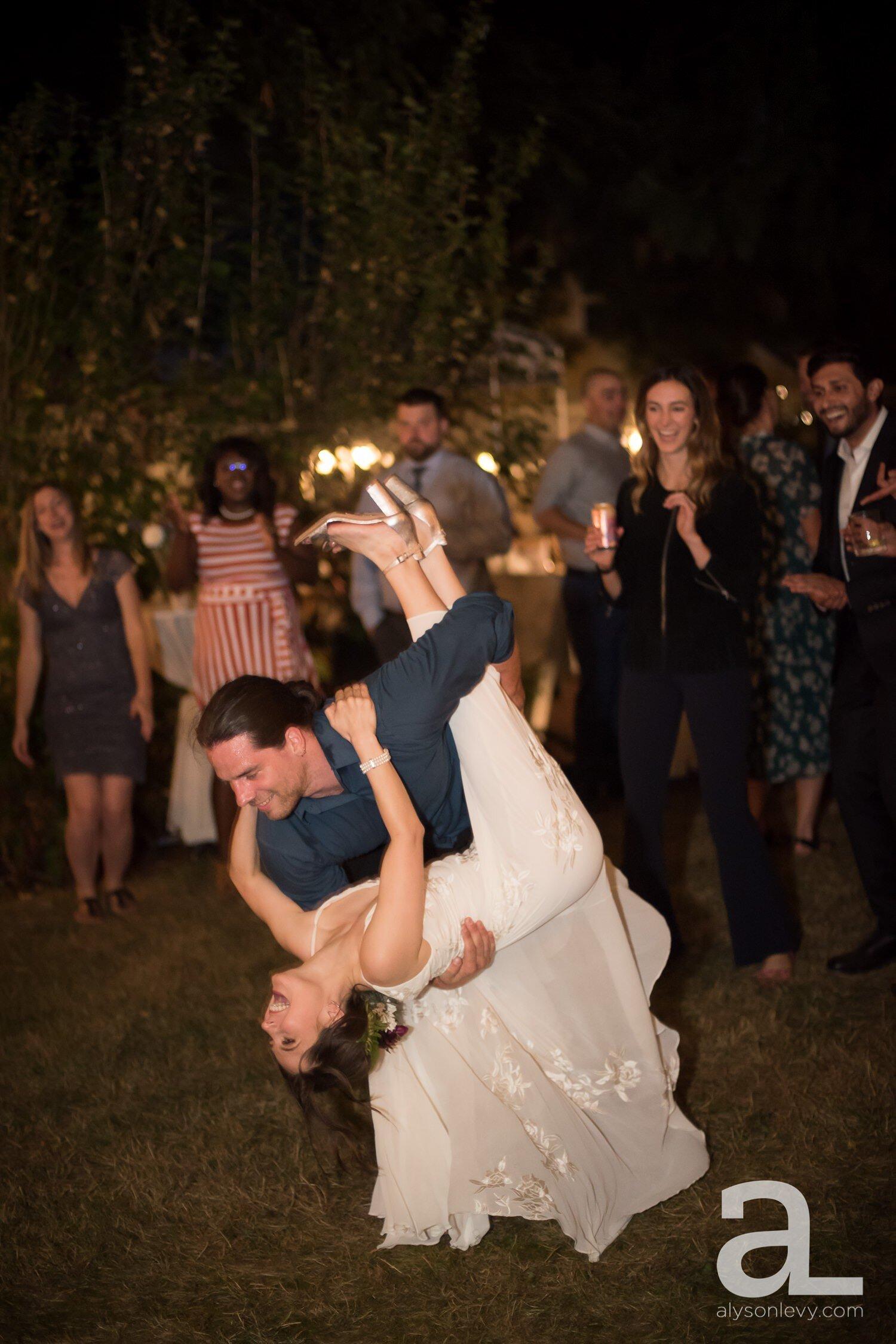 Portland-Hoyt-Arboretum-Backyard-Wedding-Photography_0149.jpg