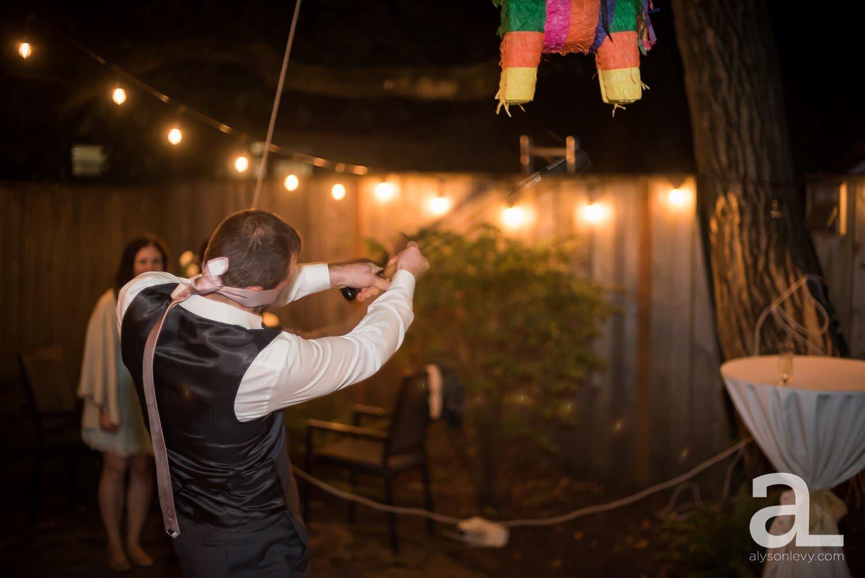 Portland-Hoyt-Arboretum-Backyard-Wedding-Photography_0165.jpg