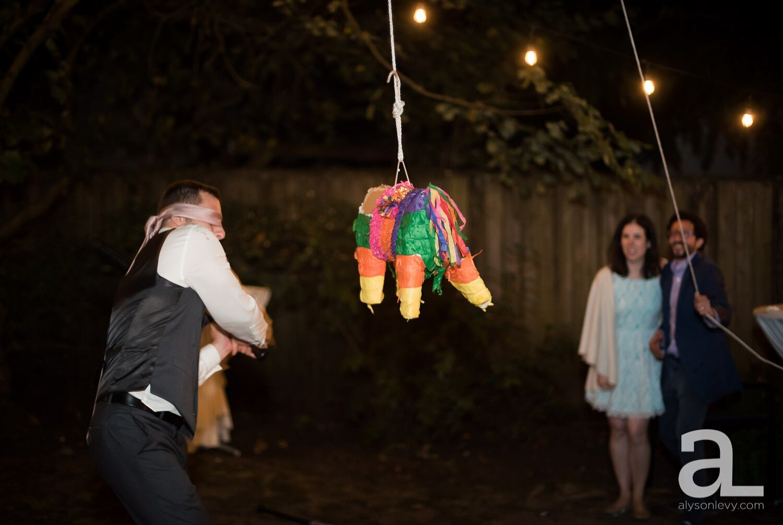 Portland-Hoyt-Arboretum-Backyard-Wedding-Photography_0168.jpg