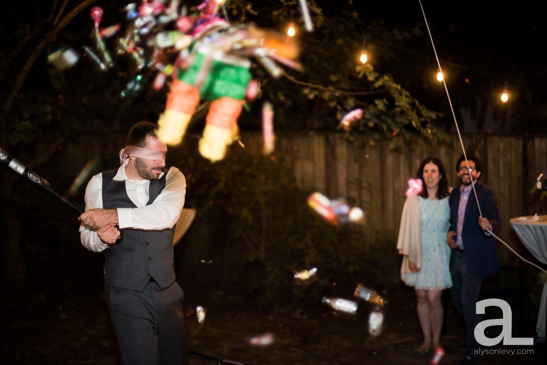 Portland-Hoyt-Arboretum-Backyard-Wedding-Photography_0169.jpg