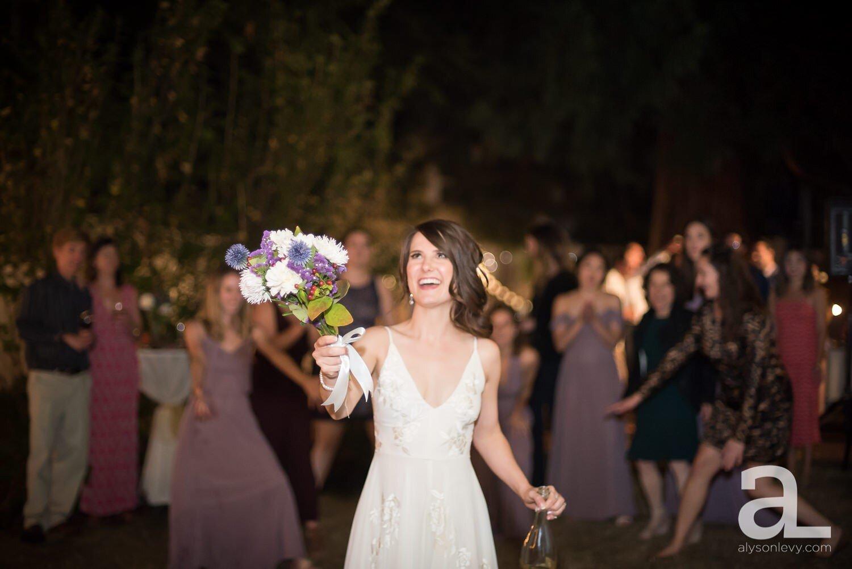 Portland-Hoyt-Arboretum-Backyard-Wedding-Photography_0173.jpg