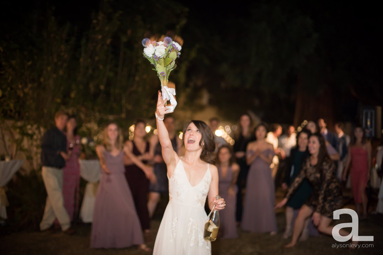 Portland-Hoyt-Arboretum-Backyard-Wedding-Photography_0174.jpg