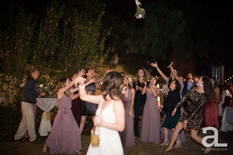 Portland-Hoyt-Arboretum-Backyard-Wedding-Photography_0175.jpg