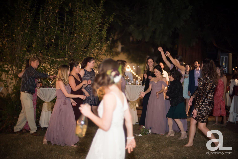 Portland-Hoyt-Arboretum-Backyard-Wedding-Photography_0176.jpg