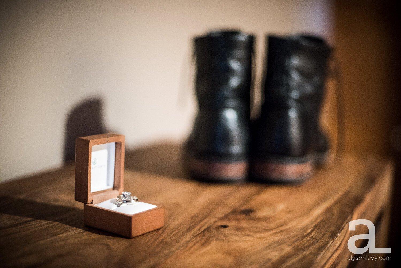 Bend-Elopement-Intimate-Wedding-Photography_0002.jpg