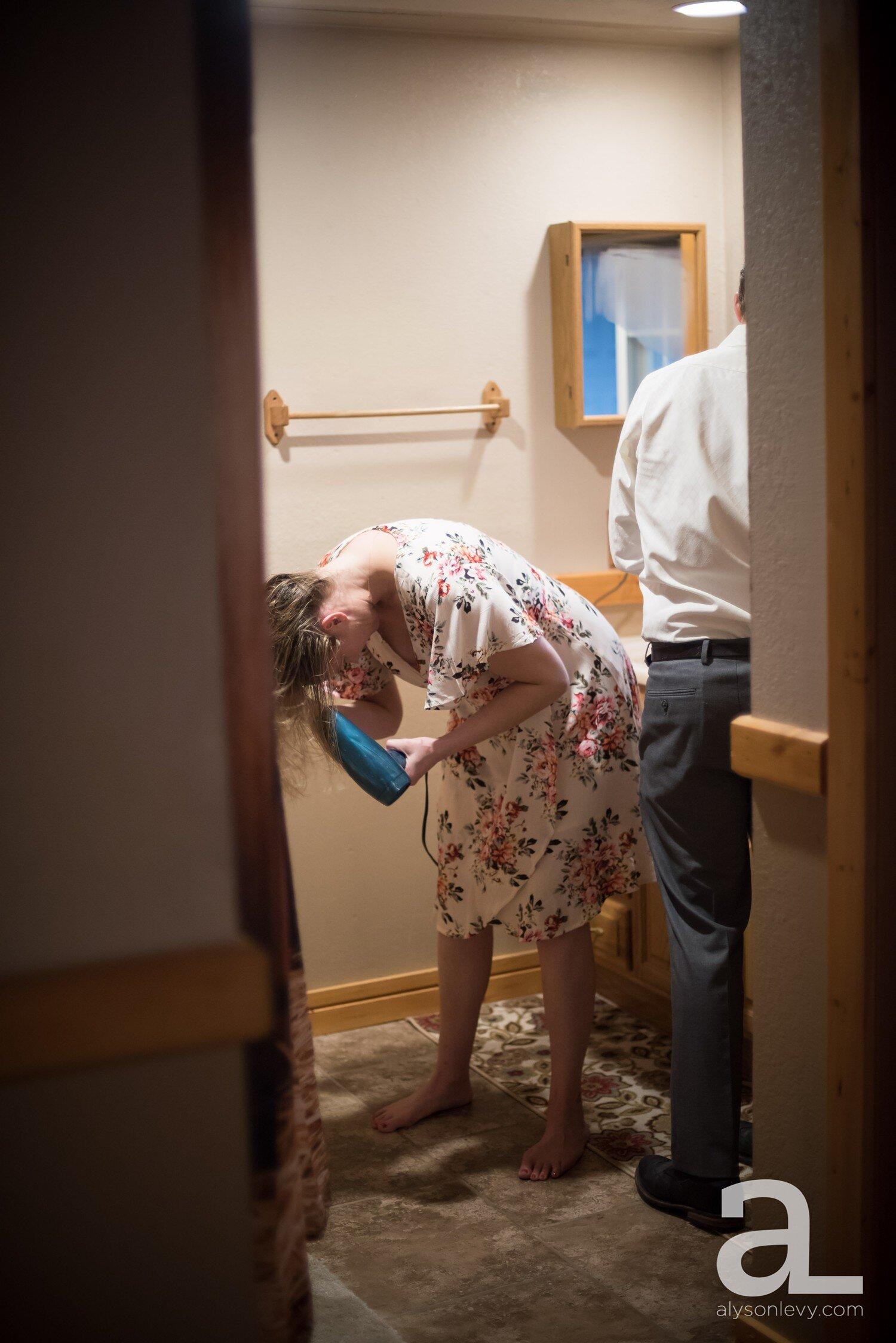 Bend-Elopement-Intimate-Wedding-Photography_0006.jpg