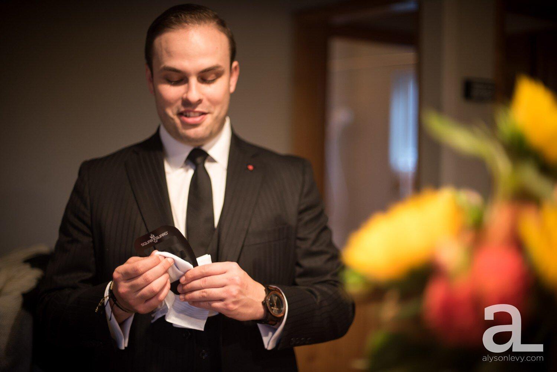 Bend-Elopement-Intimate-Wedding-Photography_0011.jpg