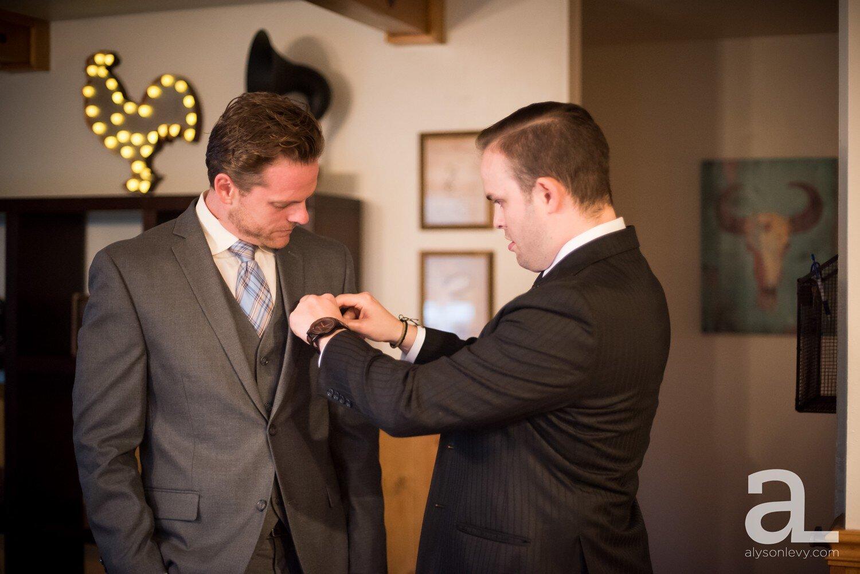 Bend-Elopement-Intimate-Wedding-Photography_0013.jpg