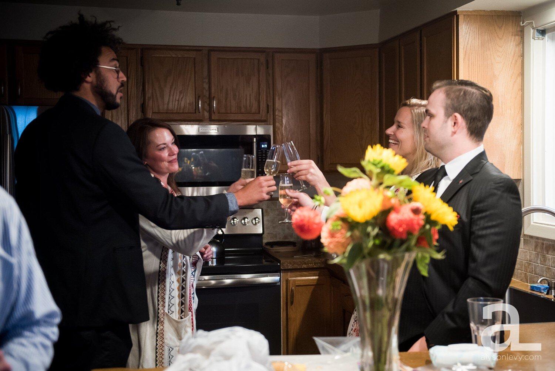 Bend-Elopement-Intimate-Wedding-Photography_0014.jpg