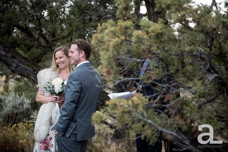 Bend-Elopement-Intimate-Wedding-Photography_0015.jpg