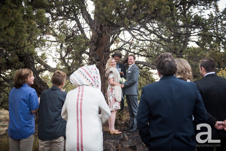 Bend-Elopement-Intimate-Wedding-Photography_0017.jpg
