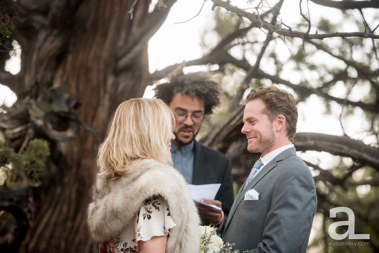 Bend-Elopement-Intimate-Wedding-Photography_0019.jpg