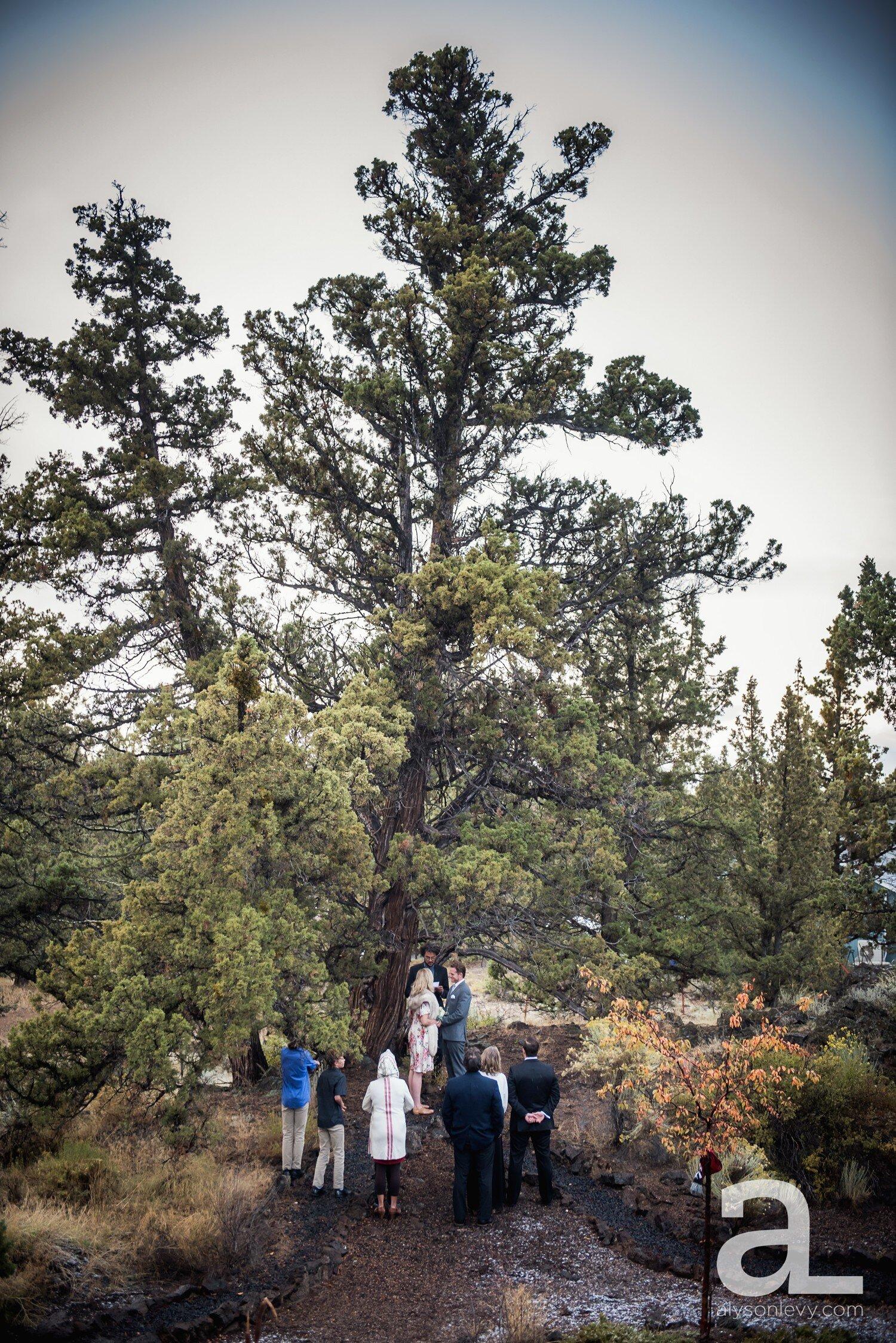 Bend-Elopement-Intimate-Wedding-Photography_0018.jpg