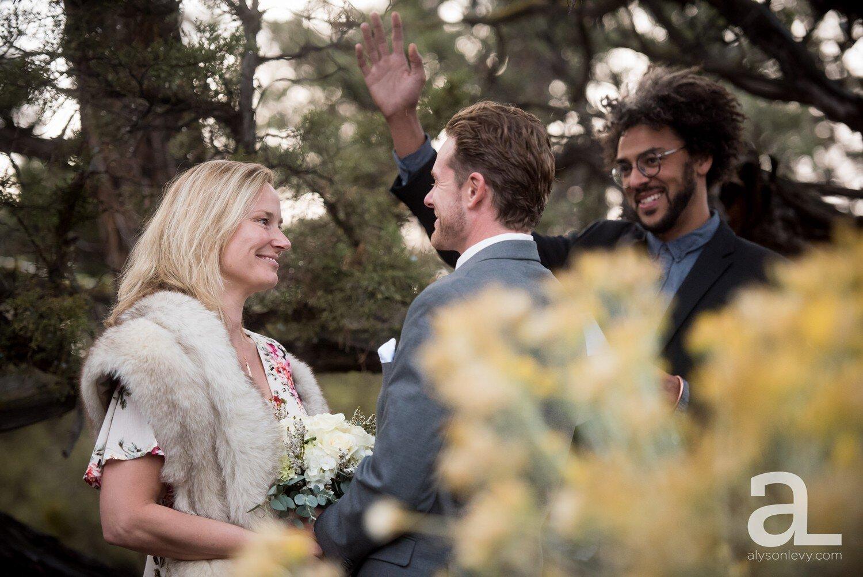 Bend-Elopement-Intimate-Wedding-Photography_0021.jpg