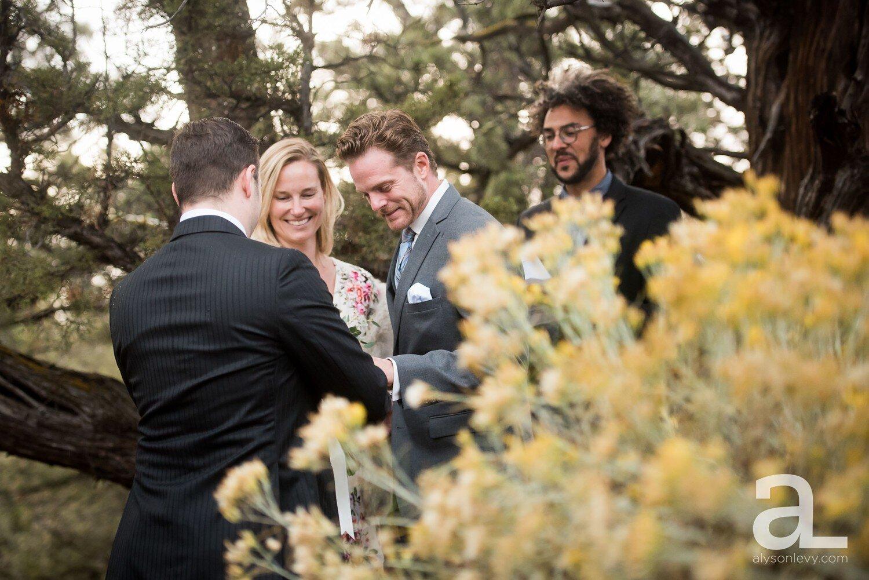 Bend-Elopement-Intimate-Wedding-Photography_0023.jpg