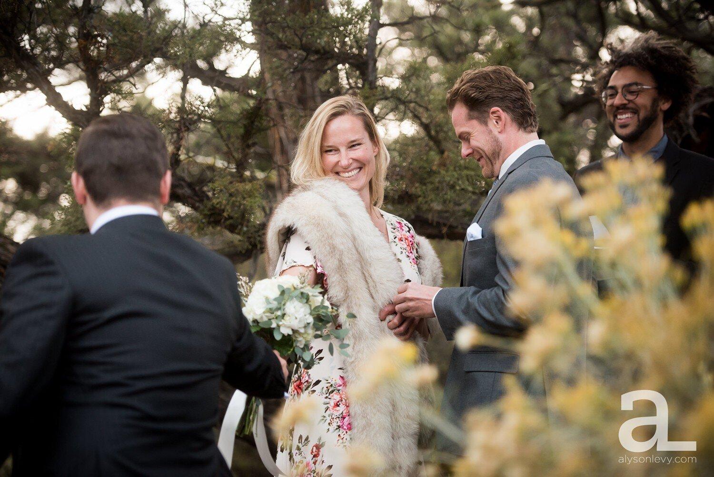 Bend-Elopement-Intimate-Wedding-Photography_0024.jpg